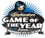 Game Banshee Logo