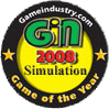 Game Industry Logo