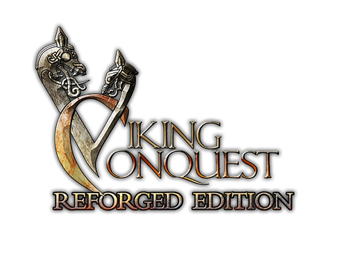 Viking Conquest Reforged Edition BETA LOGO_VC_defn_shadow_500